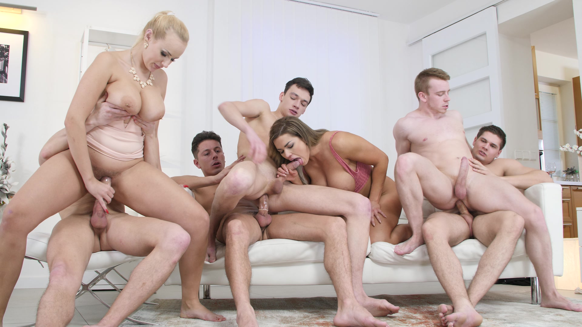 dirty asian whore pussy eating